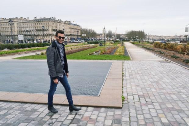 asos-blogueur-mode-homme-blogueurs-hommes-paris-bordeaux-mrfoures