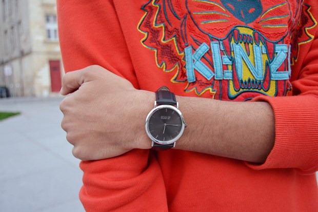 headupwatches-mrfoures-blogueur-homme-blogueurs-hommes-kenzo-tiger-paris-bordeaux-fashion-blogger