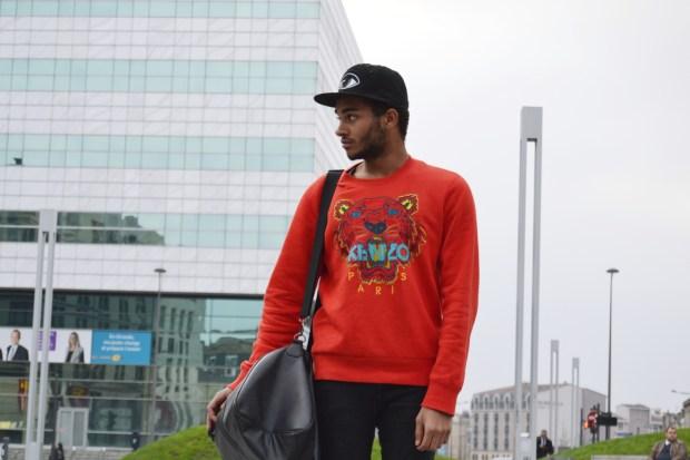 mrfoures-blogueur-homme-mode-blogueurs-hommes-paris-bordeaux-kenzo-tiger-eye