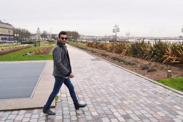 mrfoures-matt-keaton-blogueur-homme-mode-bordeaux-paris
