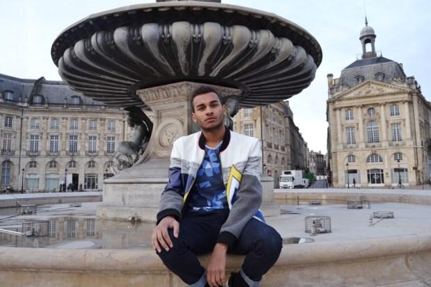 mrfoures-blogueur-homme-mode-paris-bordeaux-river-island