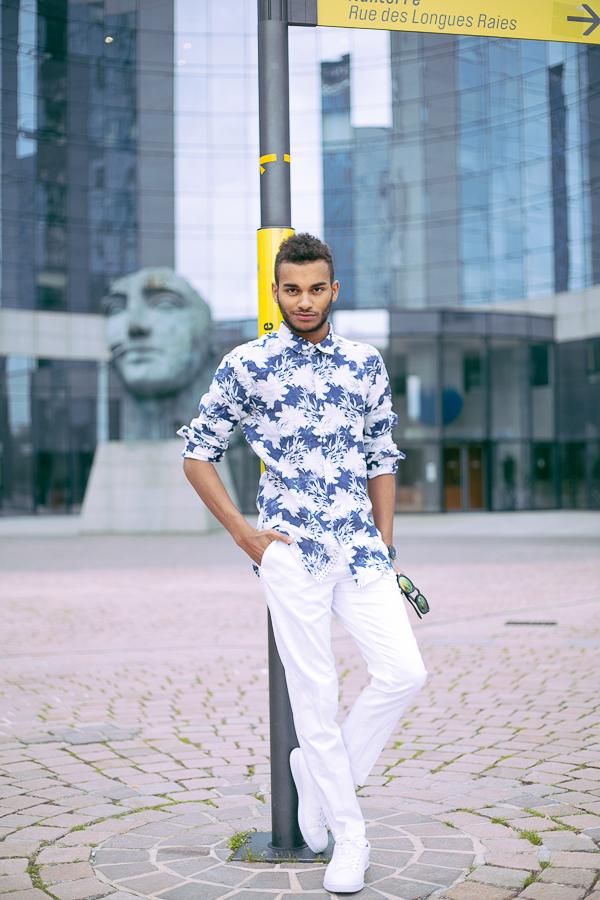 asos-blogueur-homme-blog-mode-homme-mrfoures-fashion-blogger-man-blogger