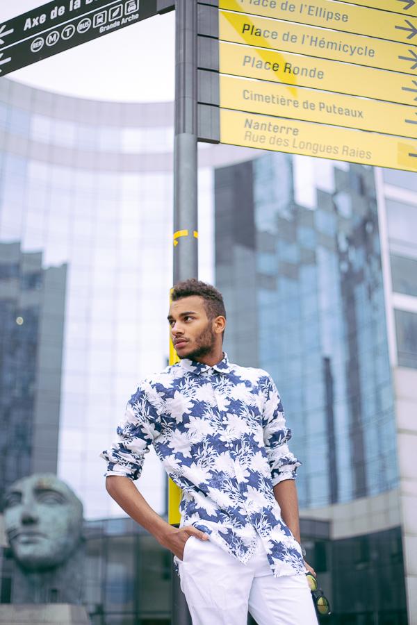 mrfoures-blogueur-homme-blogueurs-hommes-mode-europann-asos-paris-bordeaux-lyon-blog-mode-homme-blog-homme