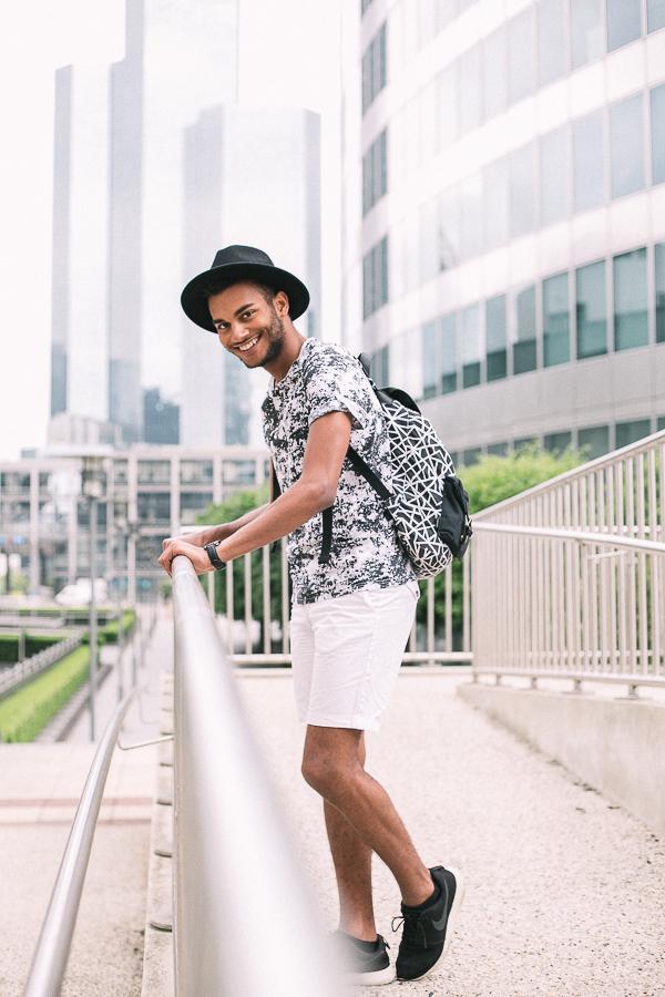 blog-mode-homme-blogueur-homme-métis-black-noir-asos-river-island-nike-roshe-run-bordeaux-paris-lyon-london-french-fashion-blogger-men-blogger