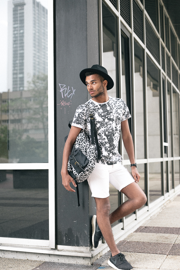 blogueur-homme-blog-mode-homme-blog-homme-mrfoures-asos-river-island-nike-roshe-run-blogueur-bordeaux-blogueur-paris-french-fashion-blogger-men-blogger-métis-black-noir