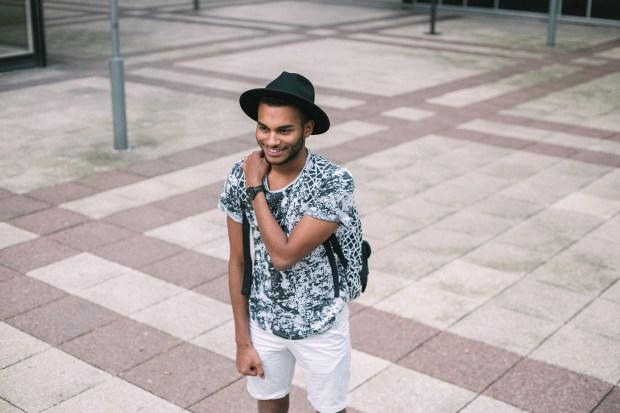 mrfoures-blog-mode-homme-blogueur-homme-bordeaux-paris-asos-river-island-nike-roshe-run-homme-métis-blogueur-metis-black-noir