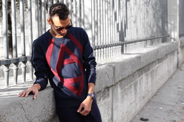 patrons-paris-mrfoures-ootd-blogueur-homme-bordeaux-paris-blog-mode-homme-black-blogger