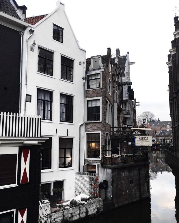 amsterdam-mrfoures-fashion-blogger-blogueur-mode-homme-