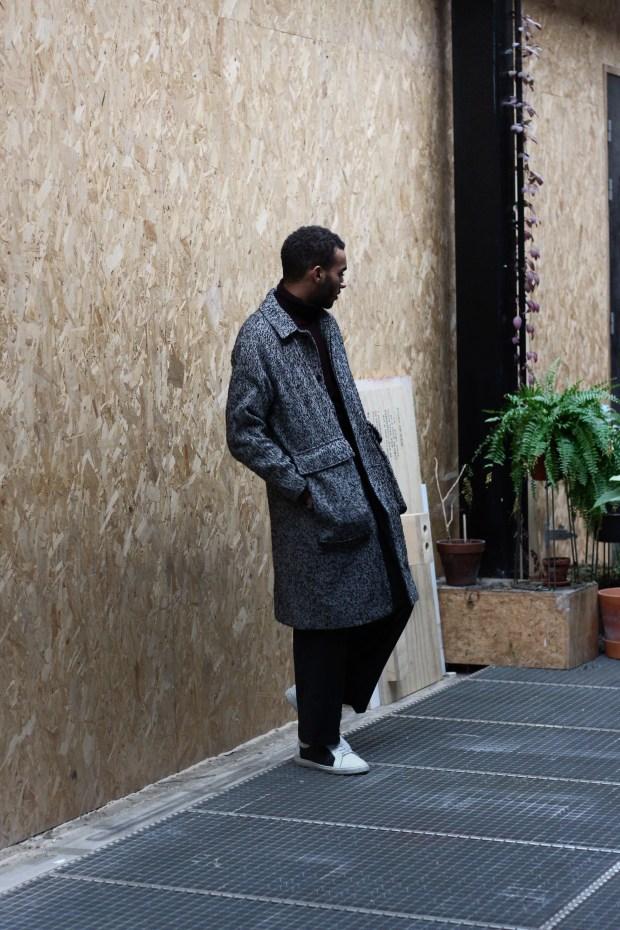 french-fashion-blogger-man-blogueur-homme-mode-amsterdam-weekday-asos-traveler-travel-traveling-mrfoures