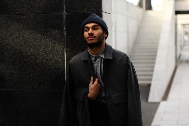 mrfoures-ootdmen-streetlook-streetstyle-blogger-menswear