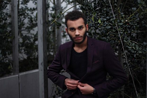 mrfoures-asos-dapper-suit-blogger-menswear-digital-influencer-blog-mode-homme-blogueur-homme