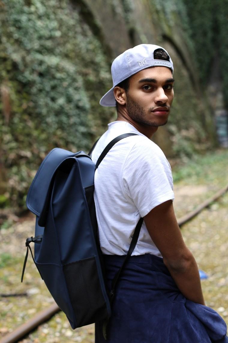 mrfoures-petite-ceinture-paris-blogueur-mode-homme-menswear-digital-influencer-rains-bag
