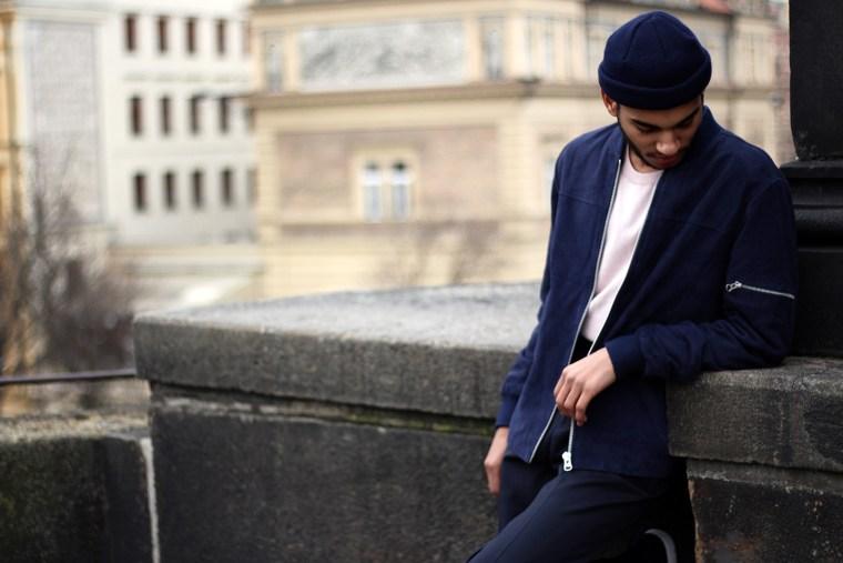 mrfoures-prague-menswear-digital-influencer-blogueur-mode-homme-paris