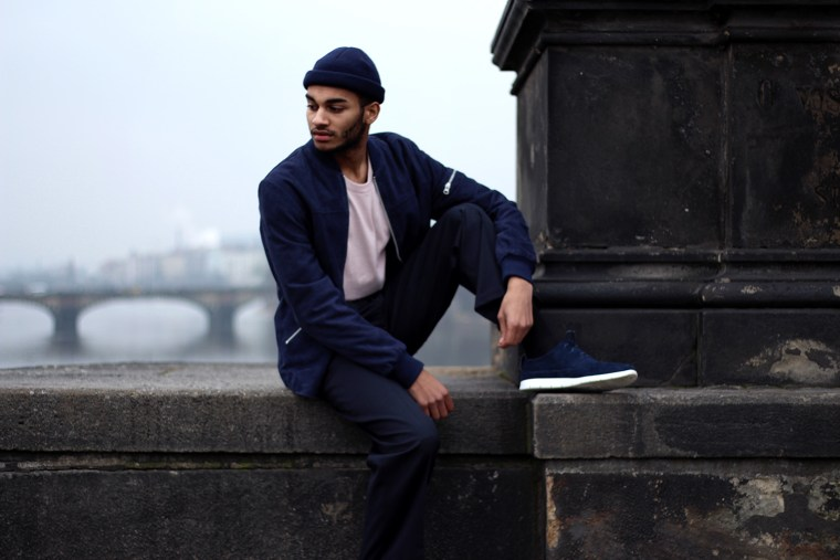 mrfoures-prague-menswear-digital-influencer-blogueur-mode-homme
