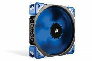 Ventilateur CORSAIR ML