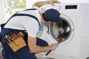 reparação maquina de lavar 24 horas