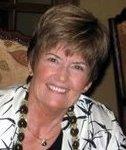 JoAnn Bassett