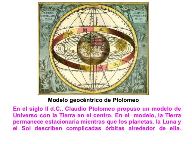 1-el-universo-y-la-tierra-12-638.jpg