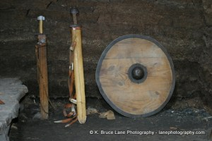461_6198-lanse-aux-meadows-artifacts
