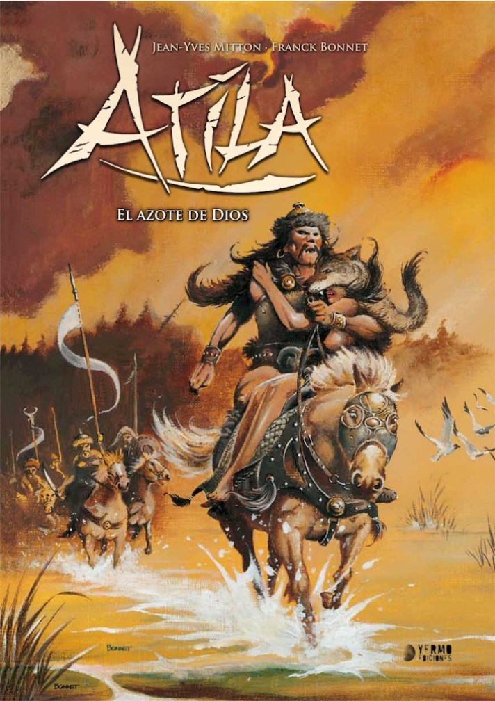 atila2-cover