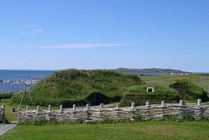 lanse-aux-meadows