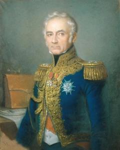 pingret_-_le_general_comte_c-_t-_de_montholon_1783-1853