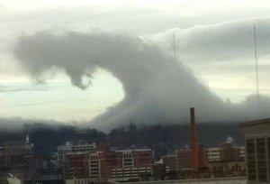 wave-clouds-over-birmingham-alabama