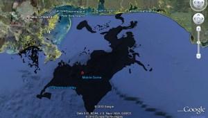 bp_oil_spill_area
