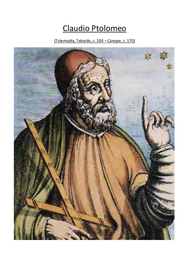 claudio-ptolomeo-1-638.jpg