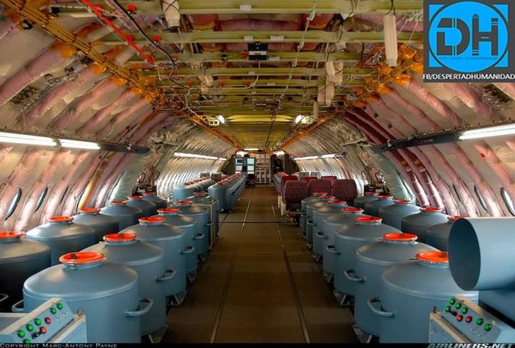 contenedores-de-aviones-chemtrail