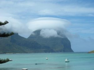 lenticular-cloud-lord-howe-island-e1456936839158