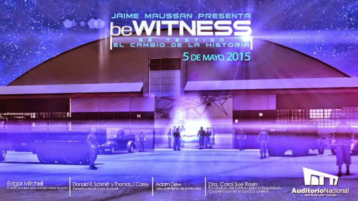 be_witness-2015