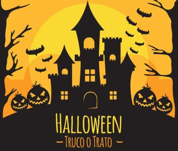 calabazas-halloween-jack-o-lantern-600x510
