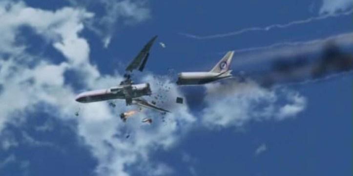 flight815-des1