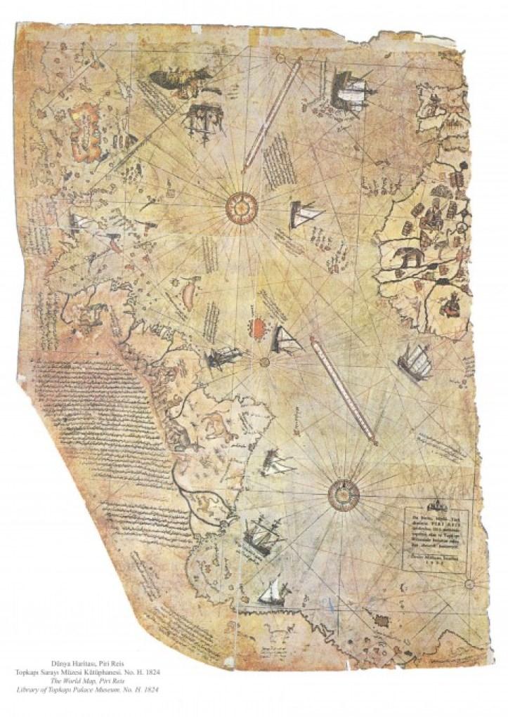 mapa-piri