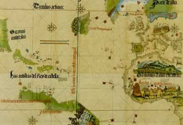 mapa_cantino