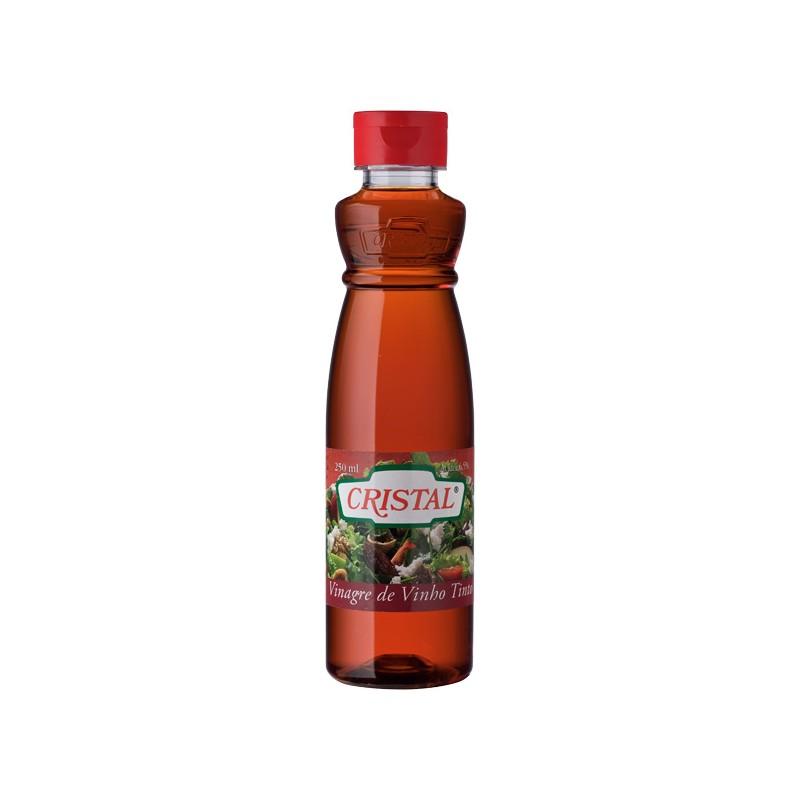 Red wine vinegar – acidity 6.5º 250ml