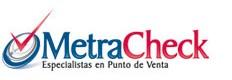 Metracheck