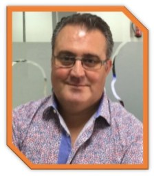 Antonio Galiano El Cliente Indiscreto