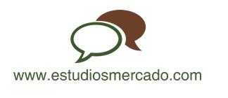 Estudios Mercado