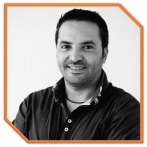 Carles Fite Blog