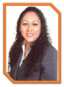 Gloria Diaz