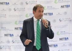 Marcelo Tarica TyA