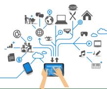 6 Industri Yang Akan Mengalami Transformasi Karena IoT