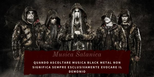 musica-satanica-black-metal