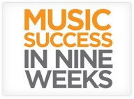 music success in nine weeks