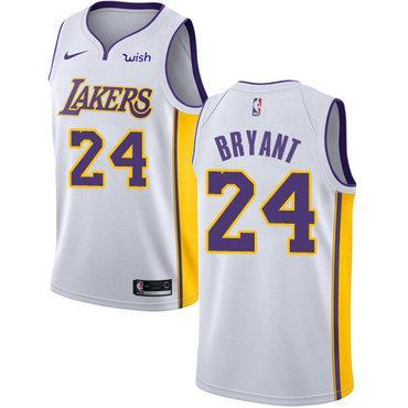 Lakers Jersey
