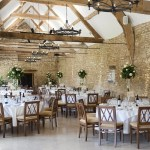 Caswell house wedding venue