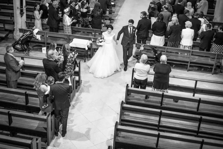 roisin dan wedding 4