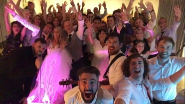 wedding-selfie3